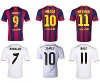 El Classico Real Madrid - Barcelona 2014-10660155_766125046816284_6465993919616504119_n.jpg