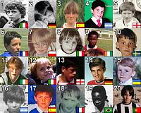 Quiz! can you name all the 20 players?-quiz.jpg
