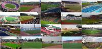Lista stadioanelor de fotbal importante din România-poza_prezenatare.jpg