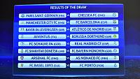 Champions League 2015 -Octavos de Final--cl-knockout-2015.jpg