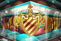 Sorteio de um emblema para sua equipe no top eleven!-show.jpg