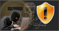 Alerta para programas hacker!-alerta-1.png