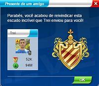 Sorteio de um emblema para sua equipe no top eleven!-recebido-xd.jpg