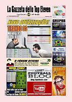 NOTICIÁRIOS - Resumo mês de Setembro-jornal.jpg