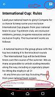 [Official] Top Eleven - International Cup #3-screenshot_20180710-084436.jpg