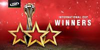 [Diskusi] Piala Internasional - Wrap Up-023_ic_winner_forum.jpg