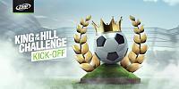 [Official] Tantangan 'RAJA BUKIT' - Sedang Berlangsung!-king-of_the_hill_kick-off_forum.jpg
