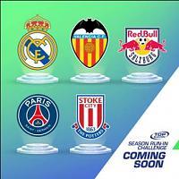 [Official] Top Eleven 8.6 - 11 April : Season Run-In Challenge-56811314_2180333645395410_7163317447506788352_n.jpg