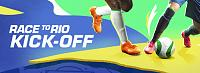 [Official] Race to Rio - SEDANG BERLANGSUNG!-live-now-forum.jpg