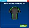 KPL [Kloningan Power League] Jilid 5-reward-jersey-2-kpl-5.png