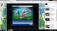 "Auction pemain ""WON"" tapi gk masuk ke squad !! PLEASE HELP MEE!!-tangkapan-layar-2014-07-04-11.11.48.jpg"
