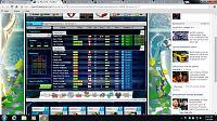 "Auction pemain ""WON"" tapi gk masuk ke squad !! PLEASE HELP MEE!!-tangkapan-layar-2014-07-04-11.12.04.jpg"