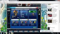 "Auction pemain ""WON"" tapi gk masuk ke squad !! PLEASE HELP MEE!!-tangkapan-layar-2014-07-04-11.18.09.jpg"