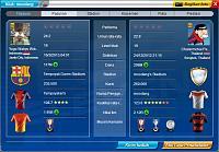 GW Harus bilang WOW-screenshot_35.jpg
