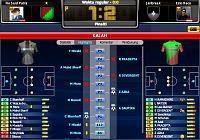 Kiper mantabb!!! 3 penalti digagalkan - final lc-kiper.jpg