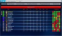 Musim 57|  buktikan kemampuanmu!!-screenshot_48.jpg