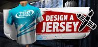 Kompetisi Desain Jersey di TopEleven.com-design1.jpg