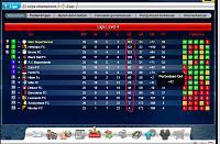 liga tersubur di server ane-hasil-liga.jpg