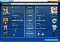 MUSIM 59 datang || siapkan tim kamu-screenshot_18.jpg