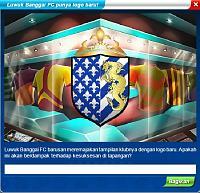 Cari Emblem Langka-screenshot_166.jpg