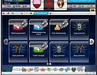 Hadiah-bugs.jpg