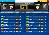 Top Eleven Un Fair Play Game?-champ.jpg