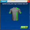 ASK Costum Jersey-jersey.png