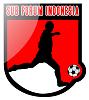 Desain Logo Liga Dummy Sub-Forum Indonesia-hanzo-anca1-size-ok-.png