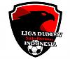Desain Logo Liga Dummy Sub-Forum Indonesia-johnytoken1.png