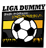 Desain Logo Liga Dummy Sub-Forum Indonesia-johnytoken2.png