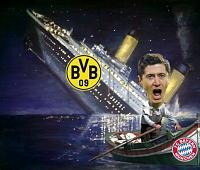 Borussia Dortmund-10984301_777921838950548_966109429567821593_n.jpg
