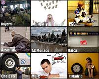 Football Memes & Funny Videos-10481728_884282538314477_8726350040537482189_n.jpg
