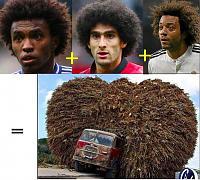 Football Memes & Funny Videos-11924919_883940511682013_7561065347858288474_n.jpg
