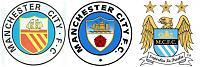 Barclays Premier League - England-city-emblem.jpg