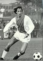 RIP Johan Cruijff-cruyff-2.jpg