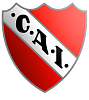 About a south american team-independiente.png