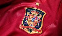Selección Española de Fútbol-la-roja.jpg