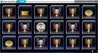 I vostri trofei-trofeo1.jpg