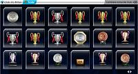 I vostri trofei-trofeo2.jpg