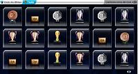 I vostri trofei-trofeo3.jpg