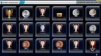 I vostri trofei-screenshot-2015-12-04-11-25-51.jpg