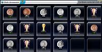 I vostri trofei-screenshot-2015-12-04-11-28-07.jpg