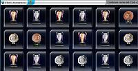 I vostri trofei-screenshot-2015-12-04-11-26-30.jpg
