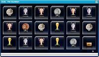 I vostri trofei-mia-bacheca-1.jpg