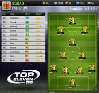 [Borussia Dortmund] 4-2-1-2-1-borusia.jpg