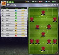 [Manchester United] 4-1-2-2-1 ou 4-5-1V-manchester-united.jpg