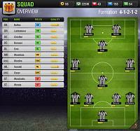 [Juventus] 4-1-2-1-2-juventus.jpg