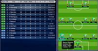 Sezona 20...užas...ne mogu da pobedim NIKAKO-2015-01-23_21-04-04.jpg
