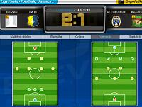 4-2--3-1w-12fcup.jpg