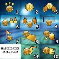 Habilidades Especiales ¿Cuál te es más útil?-sa-2.jpg